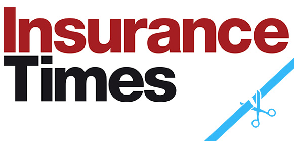 IB-news-Insurance-times