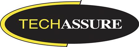 Tech Assure Logo