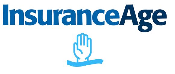 IB-news-Insurance-age-hand