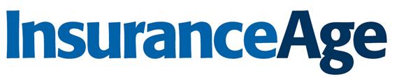 IB-news-Insurance-age