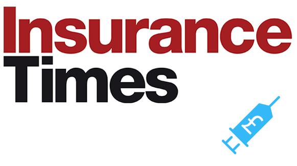 IB-news-Insurance-times-invest