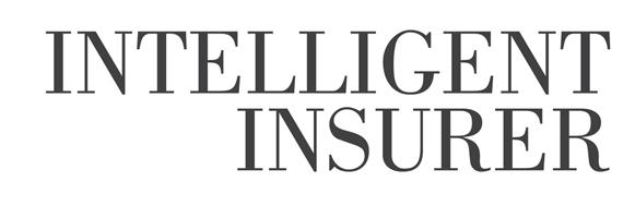 IB-news-Intelligent-Insurer