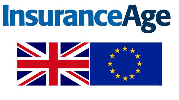 IB-news-Insurance-age-brexit