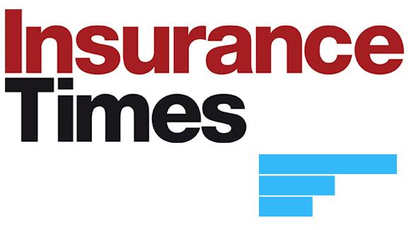 IB news Insurance brexit graph