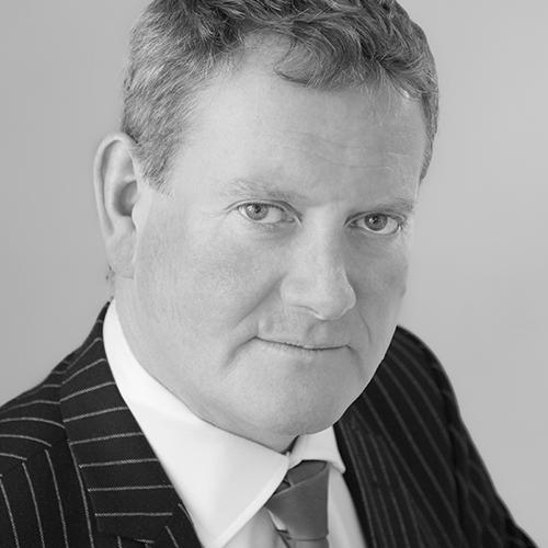 Adrian Swarbrick