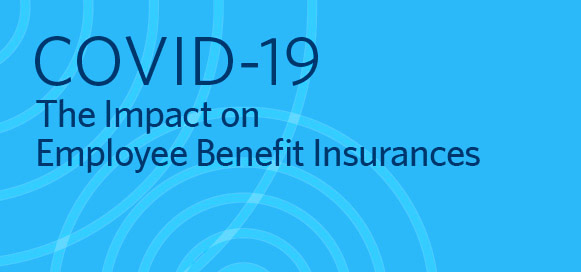 covid-19-impact-employee-benefits-insurance