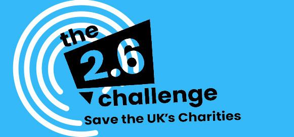 save-uk-charities