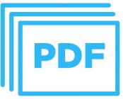 slide PDF download