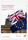 Download Brexit guide icon